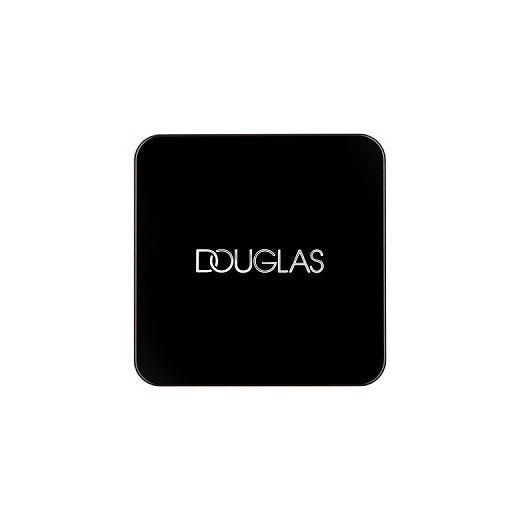 Douglas Make Up Mattifaying Powder  (Matējošs pūderis)