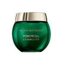 Helena Rubinstein Powercell Skinmunity Cream  (Anti oksidantu krēms)