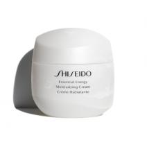 Shiseido Essential Energy Moisturizing Cream   (Mitrinošs sejas krēms)