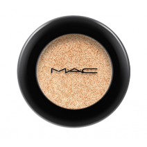 Mac Dazzleshadow Extreme Small Eye Shadow  (Acu ēnas)
