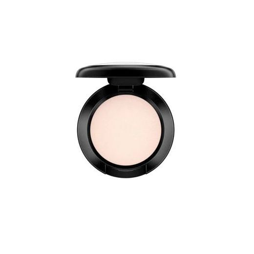 MAC Matte Eye Shadow Blanc Type