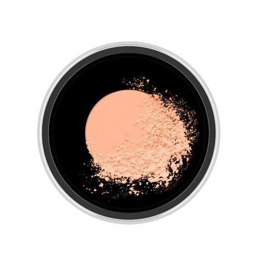 MAC Studio Fix Perfecting Powder Medium (Birstošais pūderis)