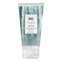 R+CO Waterfall Moisture + Shine Lotion  (Mitrinošs losjons matiem)
