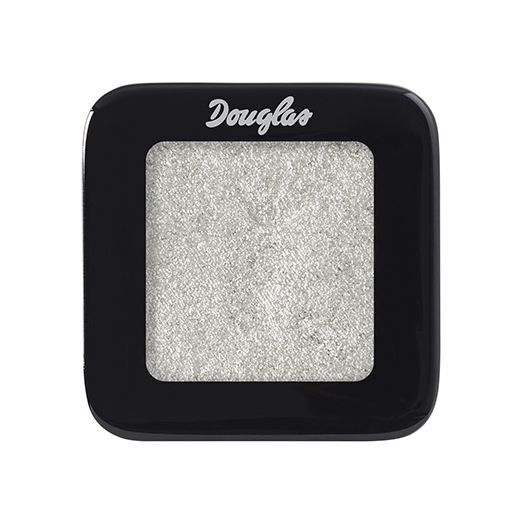 Douglas Make Up Mono Eyeshadow Metal  (Metāliskas acu ēnas)