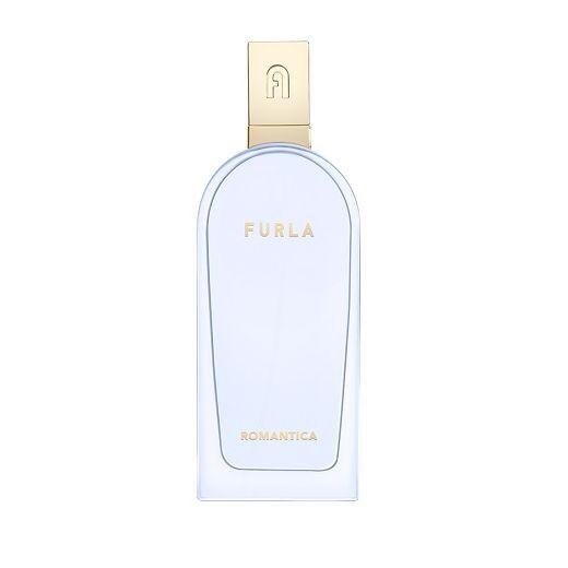 Furla Romantica  (Parfimērijas ūdens sievietei)