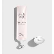 Dior Capture Totale C.E.L.L. Energy Eye  Serum  (Acu kontūras serums)