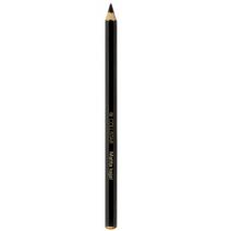 Collistar Kajal Eye Pencil