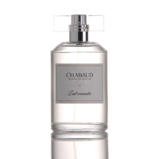 Chabaud Lait concentré EDT (Tualetes ūdens sievietei)