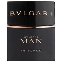 Bvlgari Man In Black EDP (Parfimērijas ūdens vīrietim)