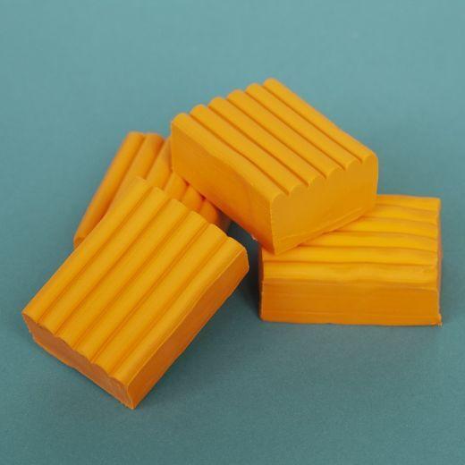 """STENDERS Mango And Maracuja Soap Clay  (Plastilīna ziepes """"Mango un marakuja"""")"""