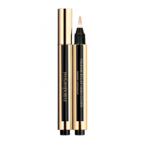 Yves Saint Laurent Touche Éclat High Cover Radiant Concealer   (Korektors)