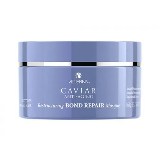 Alterna Caviar Bond Masque   (Intensīvi atjaunojoša matu maska)