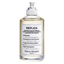 Maison Margiela Replica at the Barbers   (Tualetes ūdens sievietei un vīrietim)