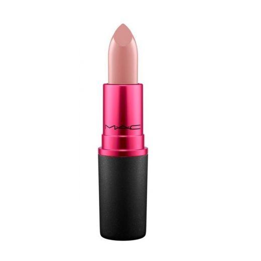MAC Viva Glam Lipstick (Lūpu krāsa)