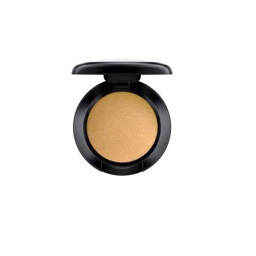 MAC Frost Eye Shadow Goldmine (Acu ēnas)