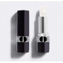 Dior Rouge Dior Balm Satin  (Kopjošs un viegls balzāms - lūpu krāsa)