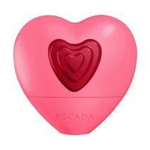 Escada Candy Love  (Tualetes ūdens sievietei)