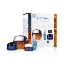 Biotherm Blue Therapy Amber Set  (Sejas kopšanas komplekts)