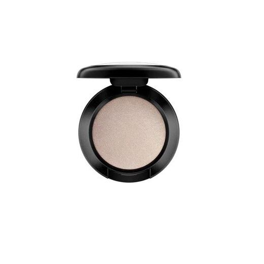 MAC Frost Eye Shadow Vex (Acu ēnas)