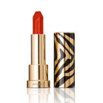 Sisley Le Phyto Rouge  (Mitrinoša, ilgnoturīga lūpu krāsa)