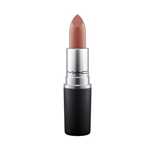 MAC Matte Lipstick (Lūpu krāsa)