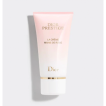 Dior Prestige La Creme Mains de Rose  (Roku krēms)