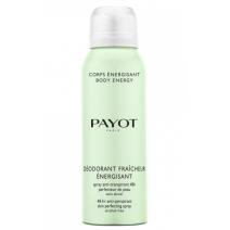 Payot Deodorant Fraicheur Energisant   (Dezodorants)