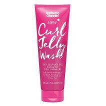 Umberto Giannini Curl Jelly Shampoo   (Šampūns lokainiem matiem)