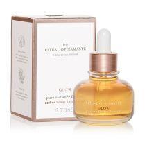 Rituals Namasté Anti-Aging Face Oil   (Sejas eļļa)