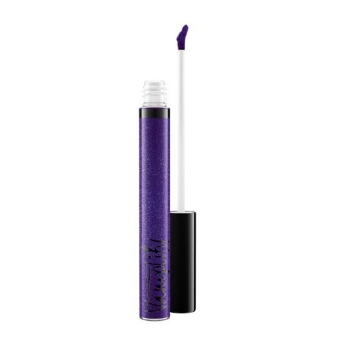 MAC Vamplify Lip Gloss (Lūpu spīdums)