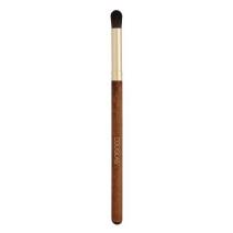 Douglas Accessories Blender Eyeshadow Brush  (Acu ēnu ota)