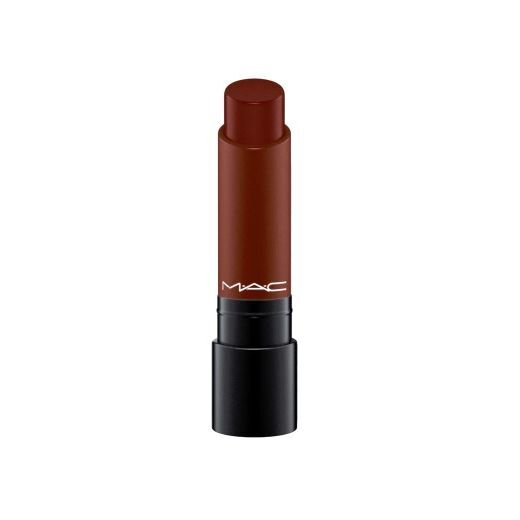 MAC Liptensity Lipstick (Lūpu krāsa)