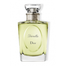 Dior Diorella  (Tualetes ūdens sievietei)