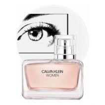 Calvin Klein Women   (Parfimērijas ūdens sievietei)