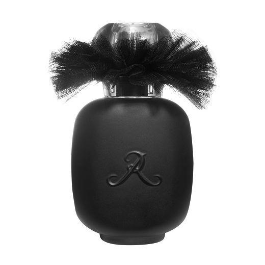 Les Parfumes de Rosine Ballerina No 3  (Parfimērijas ūdens sievietei)