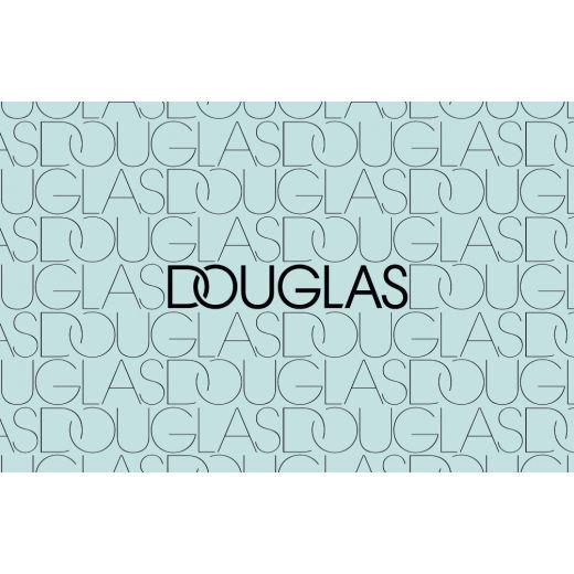 Douglas dāvanu karte 25 EUR vērtībā