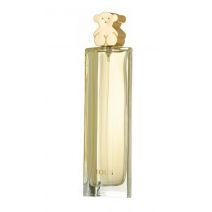 Tous Eau de Parfum Gold  (Parfimērijas ūdens sievietei)