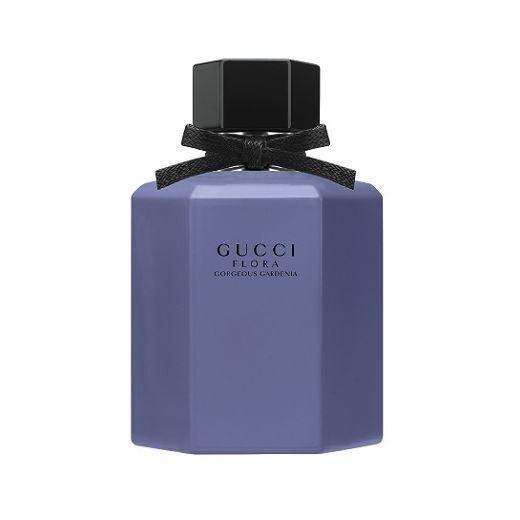 Gucci Gorgeous Gardenia  (Tualetes ūdens sievietei)