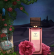Rituals Rose de Shiraz Eau de Parfum  (Parfimērijas ūdens sievietei)