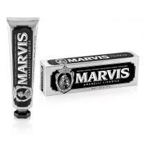 Marvis Amarelli Licorice Toothpaste  (Zobu pasta)