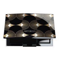 Artdeco Beauty Box Quattro   (Kastīte acu ēnām)