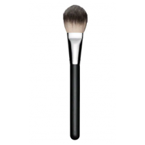 Mac Synthetic Brush 127s  (Pūdera ota)