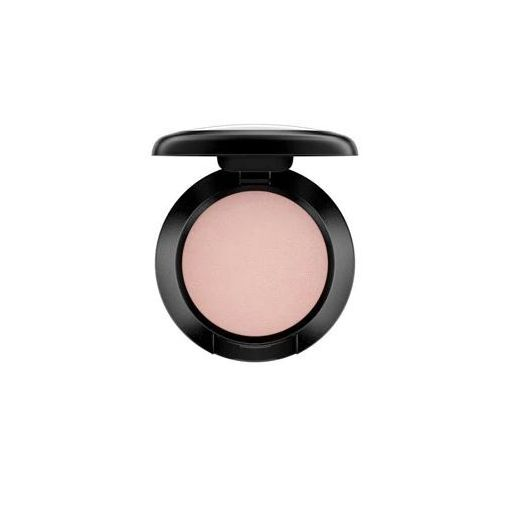 MAC Matte Eye Shadow Malt