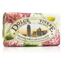 Nesti Danti Dolce Vivere Pisa(Ziepes)