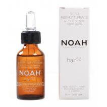 NOAH Restructuring Serum    (Atjaunojošs serums matiem)