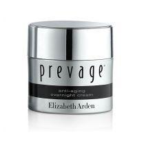 Elizabeth Arden Prevage Anti-Aging Night Cream  (Pretnovecošanās nakts krēms)