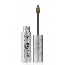 IT Cosmetics Brow Power Filler Eyebrow Gel  (Uzacu želeja)