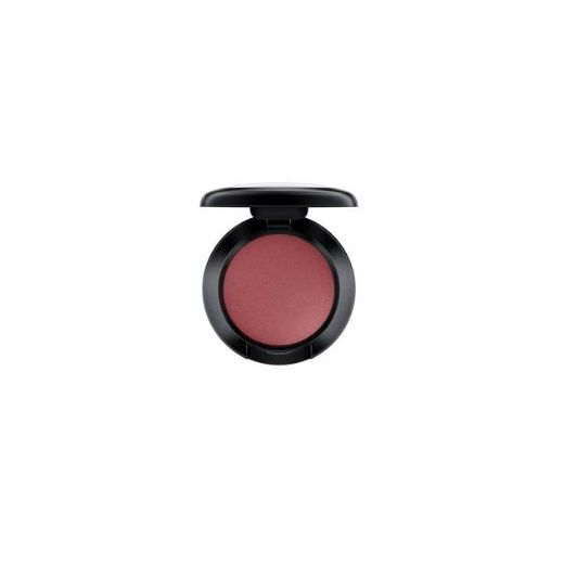 MAC Matte Eye Shadow I'm Into It