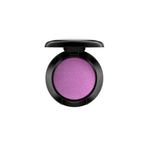 MAC Frost Eye Shadow Creme de Violet  (Acu ēnas)