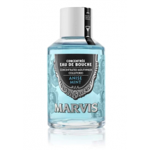 Marvis Mouthwash Anise Mint   (Mutes skalošanas līdzeklis)